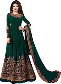 b81e4182df Amazon.ca: Women - Indian Clothing: Clothing & Accessories: Sarees ...
