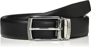 Pierre Cardin Men's Echt Leder 1070157.010 Belt