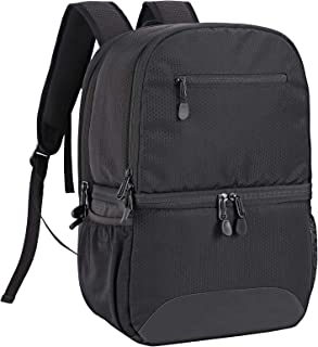 backpack and bag 2 in 1