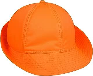 Blaze Jones Hat