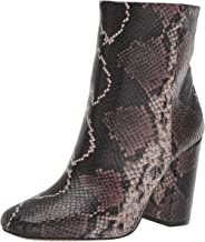 Best vince camuto patent boots Reviews
