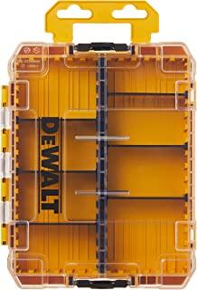 جعبه ابزار DEWALT ، مورد سخت ، متوسط ، فقط مورد (DWAN2190)