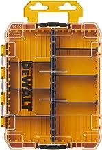DEWALT Caixa de ferramentas, capa resistente, média, apenas capa (DWAN2190)