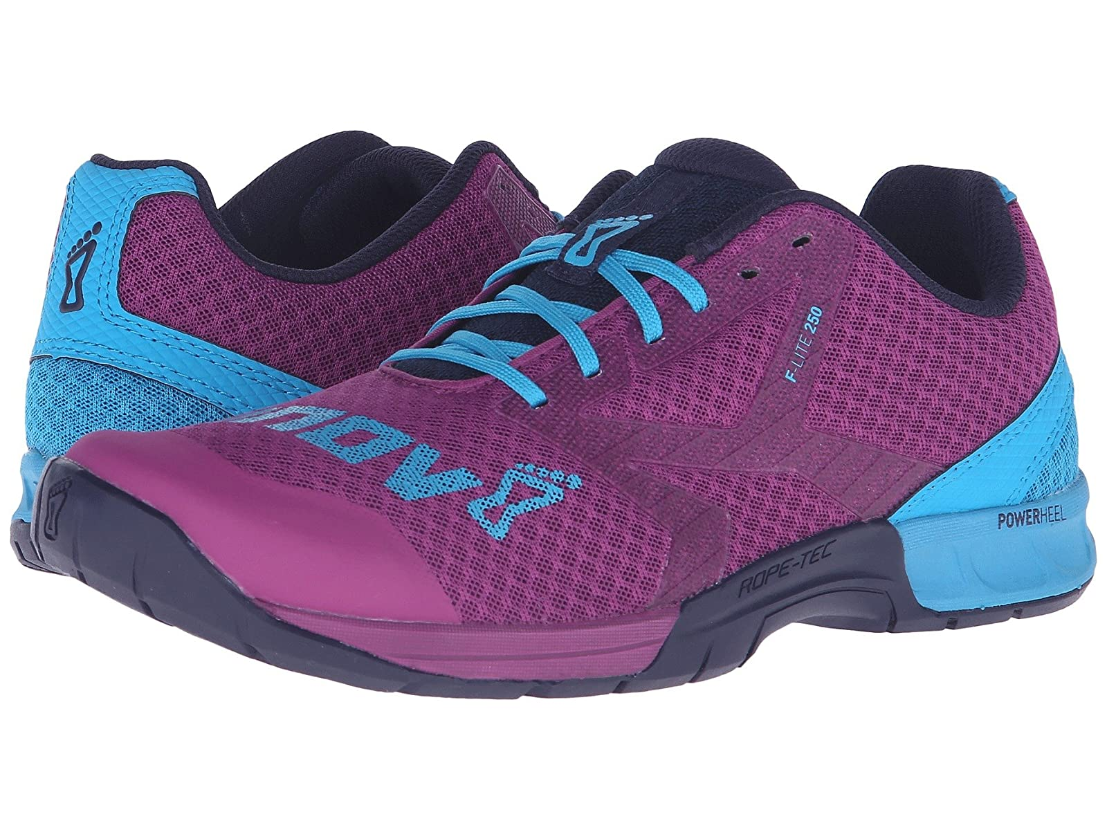 inov-8 F-Lite™ 250Cheap and distinctive eye-catching shoes