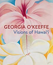 Best georgia o keeffe hawaii book Reviews