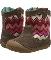 Stride Rite - SM Quinn (Infant/Toddler)