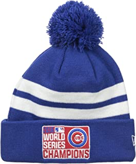 481c330ea2b Amazon.com  MLB - Skullies   Beanies   Caps   Hats  Sports   Outdoors