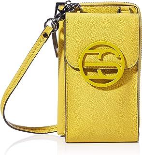 Esprit Accessoires 070ea1o312, Bandolera para Mujer, multicolor, Talla única