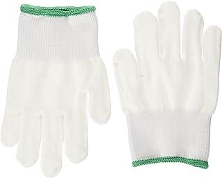子供用手袋「守っ手ね2」&調理用(1ペア) 21377-435 1146ar