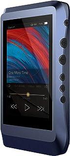 iBasso DX120 Hires DAP - Blue