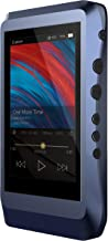 $229 » iBasso DX120 High Performance Digital Audio Player (Sky Blue)