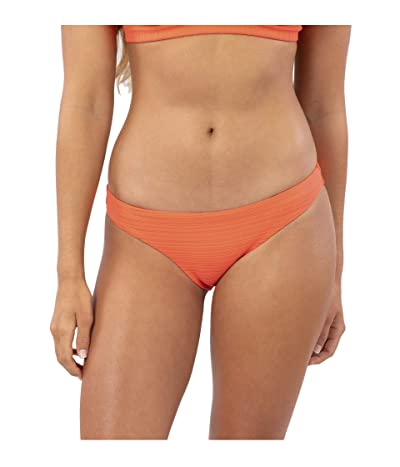 Rip Curl Premium Surf Good Pant (Hot Coral) Women