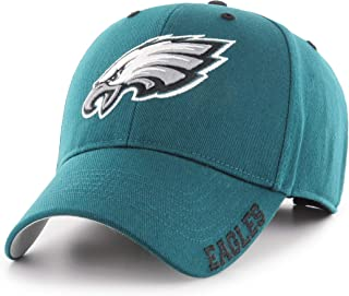 NFL Men's OTS Blight All-Star Adjustable Hat
