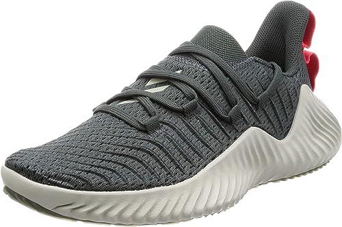 Adidas Alphabounce Trainer M, Chaussures de de de Gymnastique Homme f59