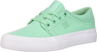 DC Shoes Trase TX - Zapatillas para Niños ADBS300083