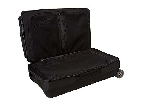 Pilot Co Black Timbuk2 Timbuk2 Co Medium PnTtqPwRF