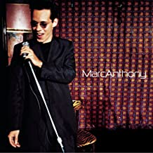 Best marc anthony i need to know Reviews