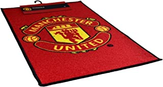 Best number 17 manchester united Reviews
