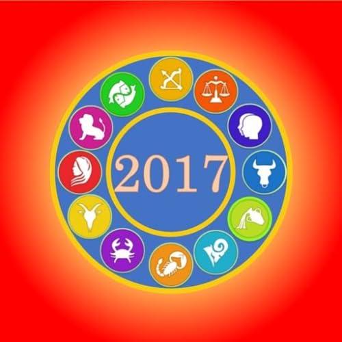 Horóscopo 2017 con hacer coincidir