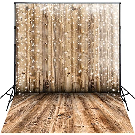 6x4ft Background Birthday Paety Table Decor Photography Backdrop Photo Studio Props LYFU372