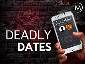 Deadly Dates