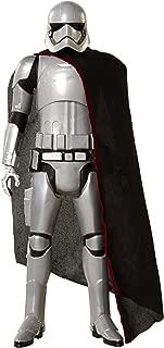Star Wars VII - 20