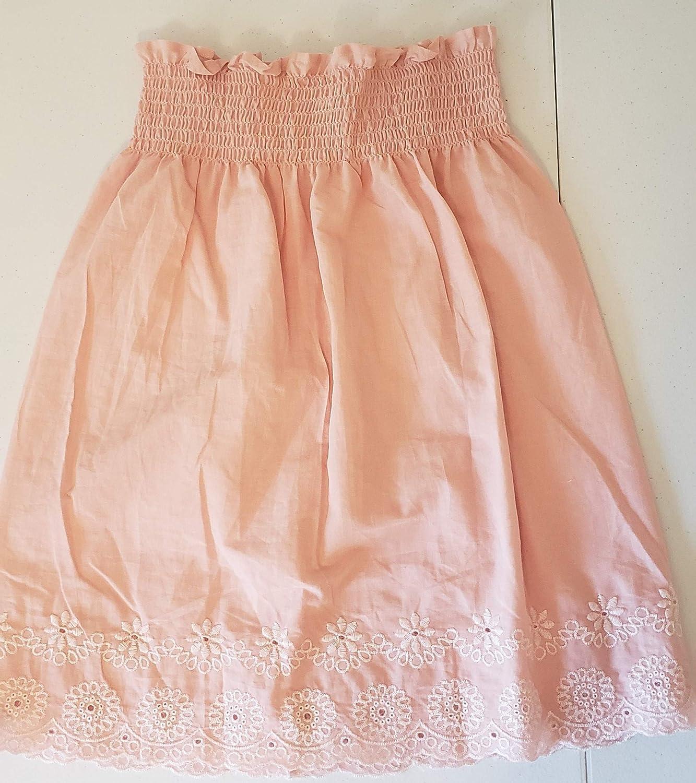 Toddler Memphis Mall Sales Skirt