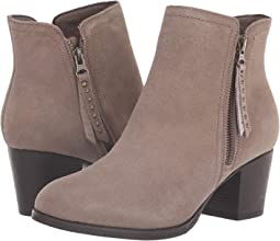 5b33803672 Women s SKECHERS Ankle Boots and Booties + FREE SHIPPING