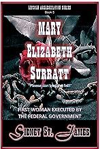 Mary Elizabeth Surratt -