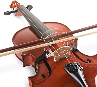 Best violin bow guide Reviews