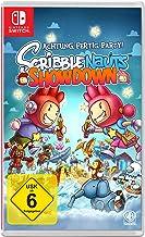 Scribblenauts Showdown Switch (Nintendo Switch)