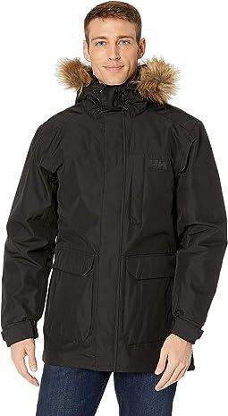 deaccb1629e Men's Helly Hansen Coats & Outerwear + FREE SHIPPING | Clothing