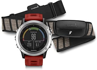 Best epos watches price Reviews