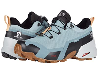Salomon Cross Hike Gtx Women
