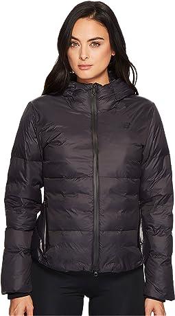 New Balance - 247 Sport Thermal Jacket