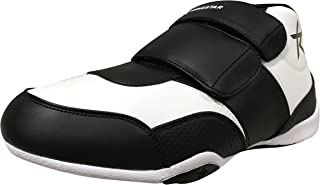 Best ringstar sparring shoes Reviews