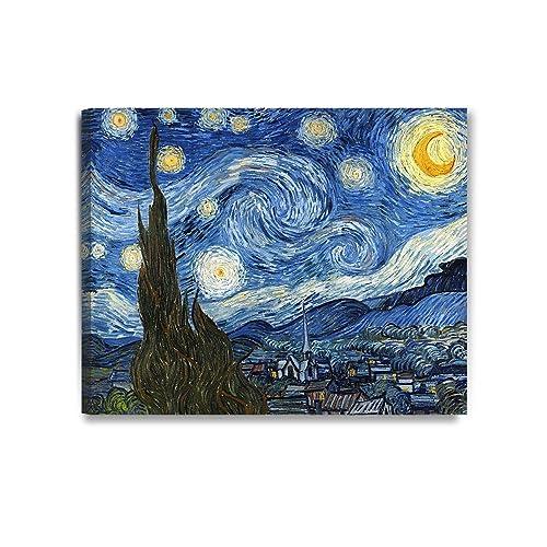 df7ebdc72898f Famous Paintings: Amazon.com
