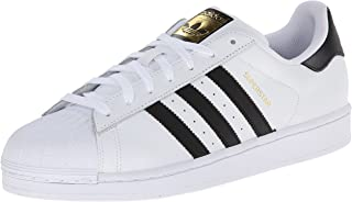 adidas Originals Men's Superstar Shoe Fashion Sneaker