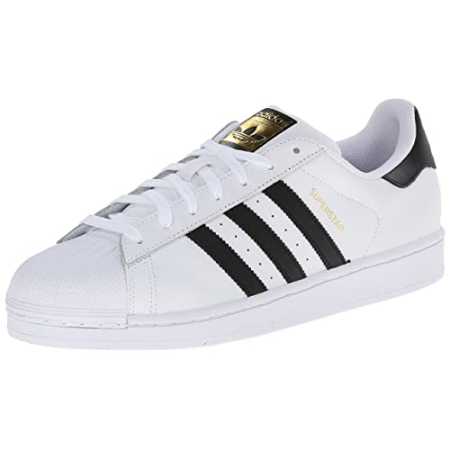 online store ff159 b5e48 adidas Originals Superstar Foundation, Men s Trainers