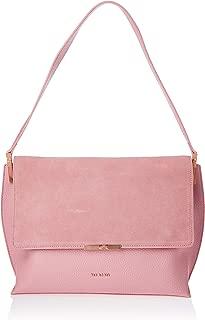 Ted Baker Womens Katlynn WXB01 Bags