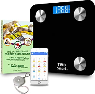 Best omron fat loss monitor instructions Reviews