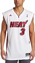 wade heat jersey