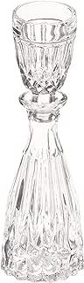 CrystalClear Mouthwash Bottle