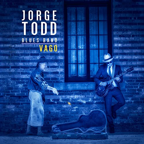 Falsa Alarma by Jorge Todd on Amazon Music - Amazon.com