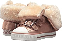 ASH Kids - Vava Shearling (Toddler)