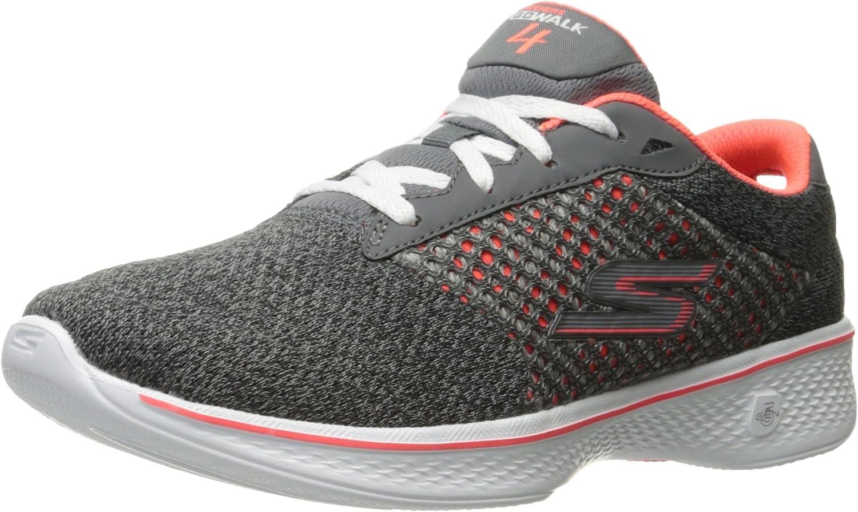 Skechers Performance Women's Go Walk 4 Exceed Walking shoes