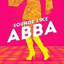 Sounds Like Abba