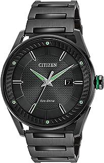 Citizen Watches Men's BM6985-55E Drive
