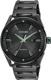 reloj citizen eco drive precio