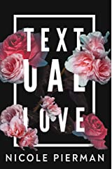 Textual Love Kindle Edition